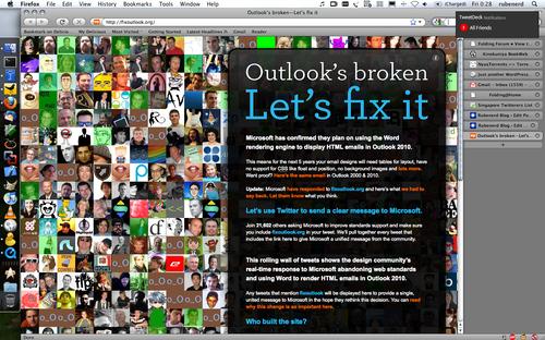 FixOutlook.org?