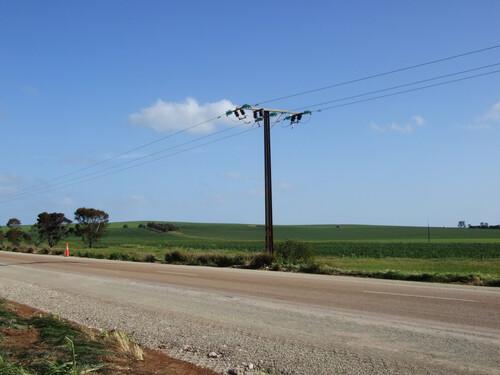 Rural South Australia