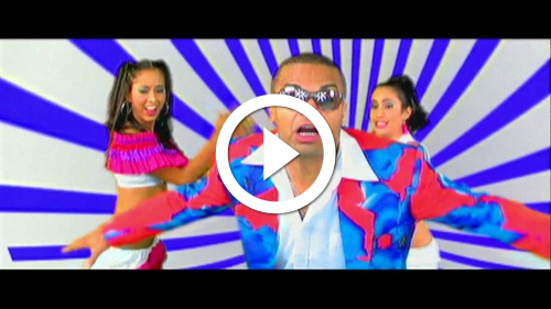 Play El Chombo - Chacarron (Official Video)
