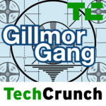 The Gillmor Gang: One of the first podcasts I ever listened to going back to 2004, and they've still got it!