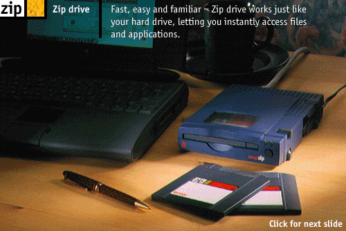 How to recover files from broken hard drive