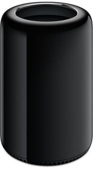 The 3,1 Mac Pro