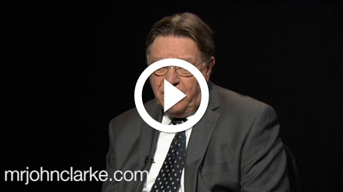 Watch video: Clarke and Daw - The Energy Market explained