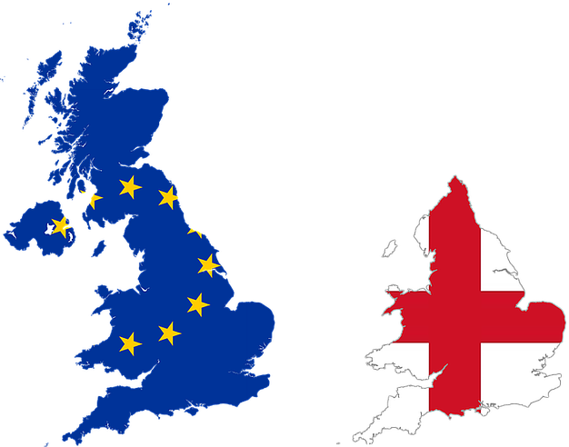 Brexit image by Calydeon