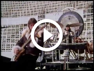 Play Emerson, Lake & Palmer - Fanfare For The Common Man