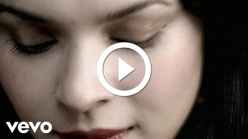 Play Norah Jones - Sunrise
