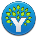 Application icon for YNAB 4