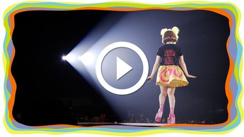 Play Kyary Pamyu Pamyu - Candy Candy - Chan Chaka Chan Chan @Tokyo