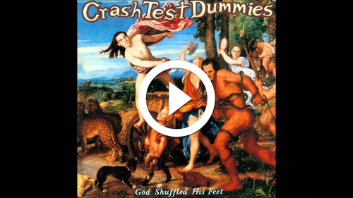 Play Crash Test Dummies - Untitled