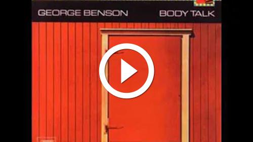 Play George Benson Dance
