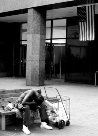 320px-homeless_-_american_flag.jpg