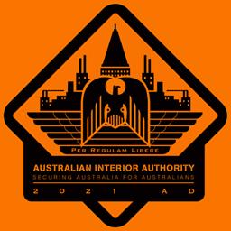 Australian Interior Authority