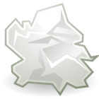 Icon from the Tango Desktop Project