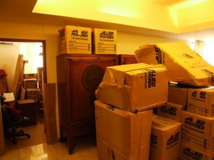boxes420.jpg