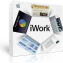 contentfooter_iwork20070807.png