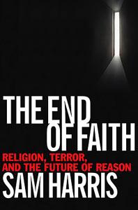 Sam Harris' End of Faith
