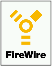 firewire-logo.png