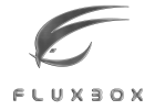 fluxbox.png