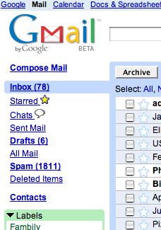 gmailinbox.png