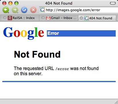 googleimageerror.png