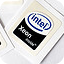 Xeon stickers