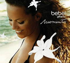 Movimento by Bebel Gilberto