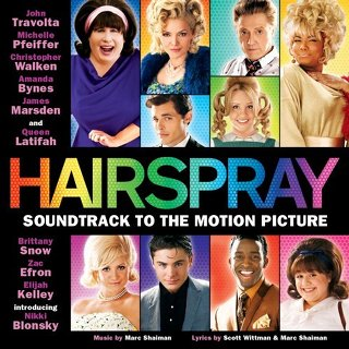 hairspray-movie.jpg