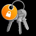 Keychain Access.app