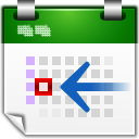 Icon from KDE Oxygen