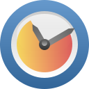 Icon from the open source Oxygen Icon Project for KDE