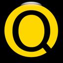 Q.app icon