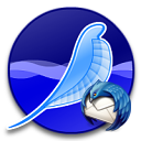 Thunderbird and SeaMonkey