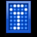 TrueCrypt icon by Renderhead44