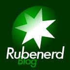 Rubenerd Blog