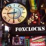FoxClocks