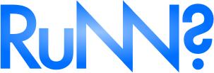 Rubenerd News Network