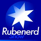 Rubenerd Show