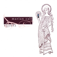 Buy Marian Call's Vanilla on CDBaby