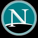 Netscape Navigator!