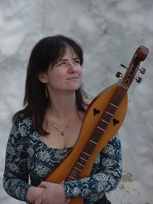 Esther Golton
