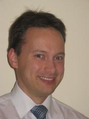 Gerard van Essen