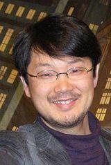 Yukikiro Matsumoto
