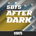 5by5 After Dark