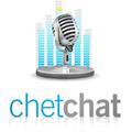 Chet Chat