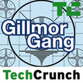 The Gillmor Gang