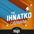 The Ihnatko Almanac