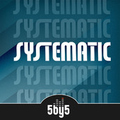 Systematic: Brett always books really fascinating guests, and is no tech slouch himself!