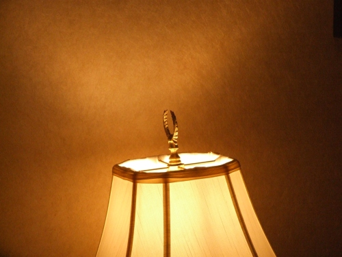 s9600_lamp.jpg