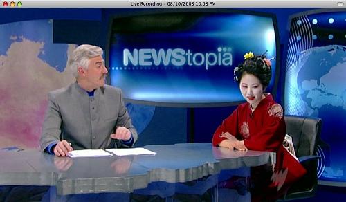 Newstopia!