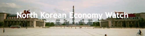 North Korean Economic Report
